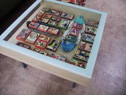 Display Coffee Table Coffee Table Amazing Glass Top Display Coffee Table Design Ideas