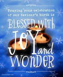 90 best christmas cards u0026 ecards images on pinterest christmas