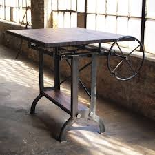 Custom Drafting Tables Photo Standing Drafting Table Images Custom Drafting Table