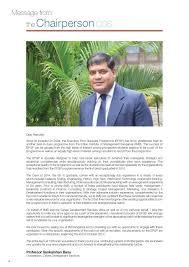 iim bangalore epgp placements 2017 2018 studychacha