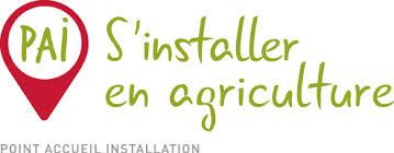 chambre agriculture gard pai point accueil installation chambre d agriculture du gard