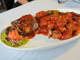 cuisine samira 10 scenic restaurants for lakeside dining in klang valley samira