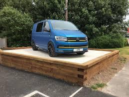 kombi volkswagen for sale used 2017 volkswagen transporter for sale in wiltshire pistonheads