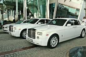 roll royce dubai file rolls royce phantom series i dubai 2011 jpg wikimedia commons