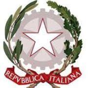 consolato d italia parigi consolato generale d italia a parigi home