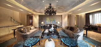 most expensive house for sale in the world take a look at the 14 most expensive homes in the world most