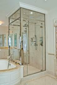 Majestic Shower Doors Majestic Series Shower Door Enclosures By Glasscrafters Inc