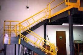 Handrail Requirements Osha Stair Handrail Requirements Osha Staircase Gallery