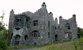 Most Expensive Home In The World Most Expensive Haunted Houses In The World Most Luxurious