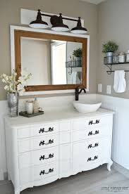 small bathroom space ideas 32 best small bathroom design ideas and decorations for 2017