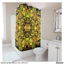 the 25 best fall shower curtain ideas on diy rustic