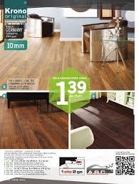 bmr flooring promo