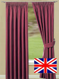 curtains 4u ready made curtains online uk