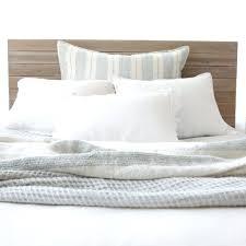 armed bed pillows pillow bedding lovable bedroom wedge pillow for legs leg