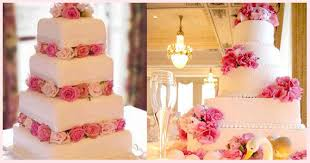 wedding cake bali wika bali wedding international artificial and fresh wedding cake