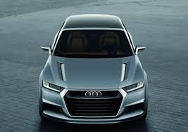 audi q8 2017 2017 audi q8 astonishing design and all types of engines suvs