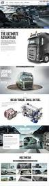 volvo trucks virginia 25 parasta ideaa pinterestissä volvo trucks