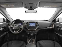 jeep cherokee sport interior 2017 sports for 2017 jeep cherokee sport interior www sportssrc com