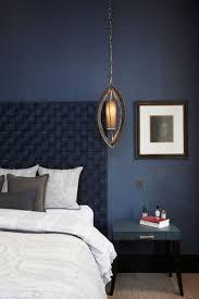 bedroom ideas fabulous navy blue bedroom paint navy blue