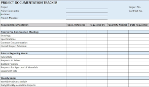 Construction Project Template Excel Construction Schedule Template Excel Free Template Design