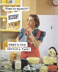 Funny Meme Sayings - 1950 s housewife funny memes 13 sarcastics team jimmy joe