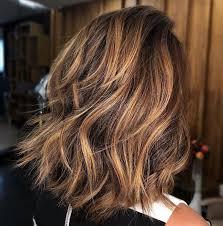 lobs thick hair 80 sensational medium length haircuts for thick hair lob thicker