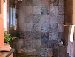 100 design for small bathroom furniture bathroom remodel