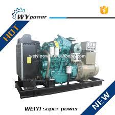 united power generator parts united power generator parts