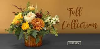 Flower Shops In Valencia Ca - florist orlando fl in bloom florist same day delivery orlando
