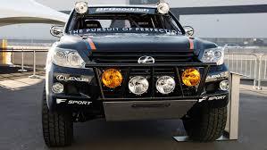 lexus truck lx building joe bacal lexus lx race truck auto moto japan bullet