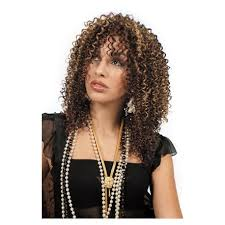 jheri curl weave hair dome jerry curl weaving hair essence beauty supply inc