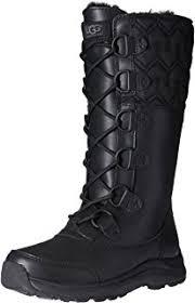 ugg adirondack boot ii s cold weather boots amazon com ugg s adirondack ii winter boot boots