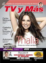 Util Pymt Awn 04272014 Tvymas Valleywide By La Voz Publishing Issuu