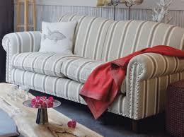 canapé en anglais delightful canape tissu style anglais 3 canapé anglais tissu 4