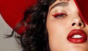 Excepcional Arquivo para Mais Maquiagem | Quadro Feminino #KH39