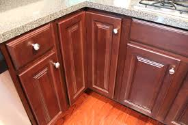 kitchen cabinets repair services kitchen cabinet repair kitchen and decor kitchen cabinets repair