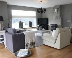 grey walls brown wood floors thesouvlakihouse com