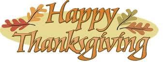 cus thanksgiving feast nmc communiqué