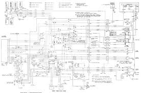 2000 dakota wiring diagram on 2000 images free download wiring