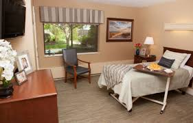 How To Decorate A Nursing Home Room by Wingate At Haverhill Short Term Rehab Long Term Care