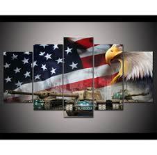 Home Decor Stores Online Usa Paint Eagle Landscape Online Paint Eagle Landscape For Sale