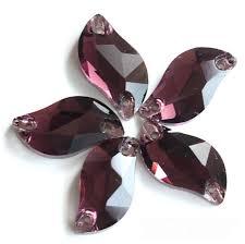 online get cheap burgundy chandelier aliexpress com alibaba group
