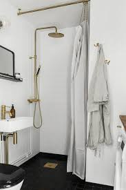 Fitted Bathroom Furniture by Bathroom Cabinets Bathroom Fittings Designs Bathroom Hooks U201a Buy