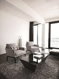 couchtisch wohnzimmer couchtisch bilder ideen couchstyle