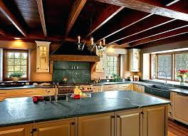 meuble cuisine ancien meuble de cuisine ancien meuble cuisine ancien meuble de cuisine