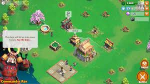 samouraï siège samurai siege alliance wars for android 2018 free