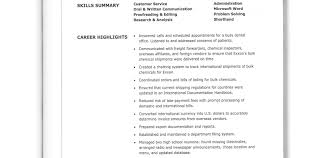 Quick Resume Maker Free Wonderful Easy Resume Tags Online Simple Resume Maker Free