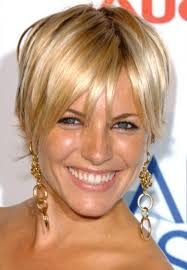 pictures on celebrity short hairstyles over 50 cute hairstyles