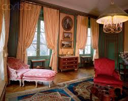 French Louis Bedroom Furniture by French Louis Xv 1723 1774 Furniture Design History The Red List