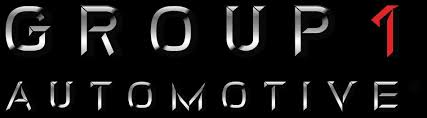 lexus toyota logo lexus toyota logo u203a hwcars info